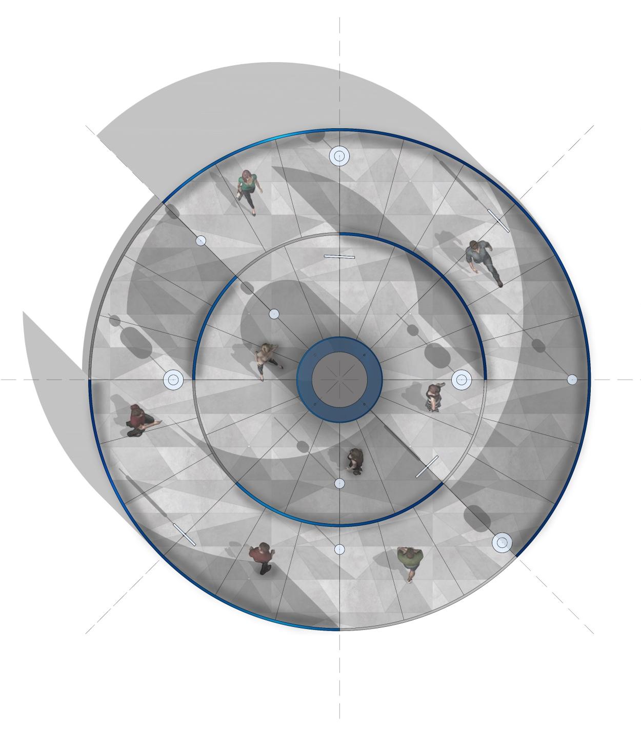 /Users/chiaracastagnola/Documents/MARANGONI/RADO CONTEST/RadoCon